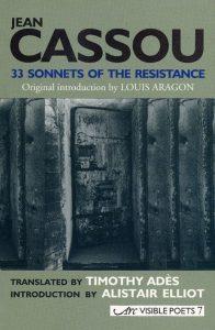 33_sonnets